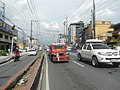 6542Cainta, Rizal Roads Landmarks 21.jpg