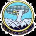 658th Radar Squadron - Emblem.png
