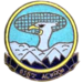 658th Radar Squadron - Emblem.png