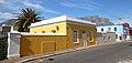 65A with Mountain, Chiappini Street, Bo-Kaap (01).jpg