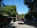 6645San Jose del Monte City Bagong Buhay Lourdes Chapelfvf 09.JPG