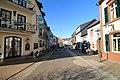 66693 Mettlach, Germany - panoramio (6).jpg