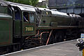70013 'Oliver Cromwell' Loughborough GCR (9054187735).jpg