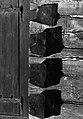 709505 podkarpackie gm Przeworsk Przeworsk skansen Pastewnik brama 14.jpg