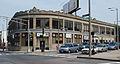 70 Edison Building, Roxbury MA.jpg