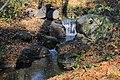 71-108-0255 Sofiivka DSC 6465.jpg