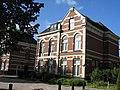71 s-Gravelandseweg Hilversum Netherlands.jpg