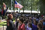 71st anniversary of D-Day 150604-A-BZ540-148.jpg