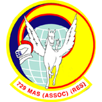 729 Military Airlift Sq emblem.png