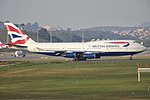 747-400 BRITISH AIRWAYS SBGR (36812510614).jpg