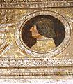7586 - Galeazzo Maria Sforza - Museo del Paesaggio (Verbania) - Foto Giovanni Dall'Orto, 8-Jan-2012.jpg