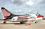 75th Tactical Fighter Squadron A-7D Corsir II 72-0223.jpg