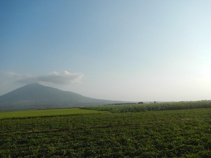 File:7635San Ilfefonso Escaler Magalang, Pampanga 10.jpg