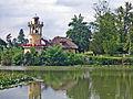 78-Versailles-hameau-tour-marlborough.jpg