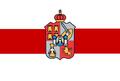 800px-Bandera de Tabasco-3-.PNG