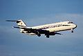 82an - Italian Air Force DC-9-32; MM62012@ZRH;01.02.2000 (5553259832).jpg