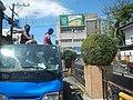 8364Poblacion, Baliuag, Bulacan 20.jpg