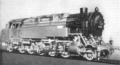 84 001 Repro Dampflokarchiv.png