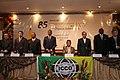85 Consejo Internacional de la ICCO y sus Organos Subsidiarios (7021365237).jpg