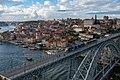 86908-Porto (49052471487).jpg