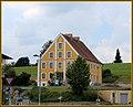 87448 Waltenhofen, Germany - panoramio (13).jpg