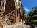 8 Taormina (96) (12879724264).jpg