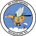 8th Airlift Squadron.jpg