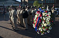 9-11 rememberance 130911-N-MM360-082.jpg