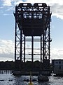 9-2017 Hubbrücke Karnin 23.jpg