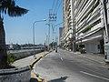 9555Santa Cruz Binondo, Manila 15.jpg