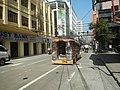 9613Santa Cruz Binondo, Manila 46.jpg