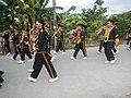 966Libad Fluvial procession Immaculate Conception Guagua Pampanga 2017 13.jpg
