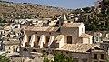 97018 Scicli, Province of Ragusa, Italy - panoramio (10).jpg