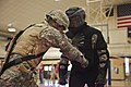 98th Division Army Combatives Tournament 140607-A-BZ540-133.jpg