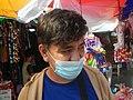 9961Bulacan Baliuag Town Proper 04.jpg