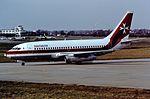 9H-ABF B737-200 Air Malta BHX 14-02-89 (30368008072).jpg
