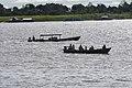 Ações do AmazonLog 2017 em Leticia, na Colômbia (38264548406).jpg