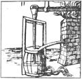 A.Della Fratta, Tromba e forno da ghisa.jpg