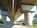 A13 - Viaduc d'Oissel -2.jpg