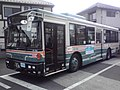 A5-104@ひばりが丘73.jpg