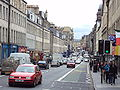 A7 South Bridge, Edinburgh - DSC06195.JPG
