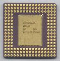 A80486sx-33 sx680 reverse.png