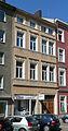AC-Ottostrasse84.JPG