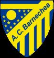 AC Barnechea.png