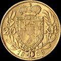 AHK 20 Kronen 1898 reverse.jpg