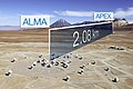 ALMA Performs Its First Very Long Baseline Observations (16585165069).jpg