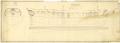 AMBUSCADE 1798 RMG J5387.png