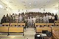 AMIA- Joint Military Academy of Arta 141227-F-QZ836-040.jpg