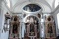 AMR Kirche - Innenraum.jpg