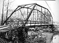 AR-66 Nimrod Bridge (Wallace Bridge)(15371).jpg